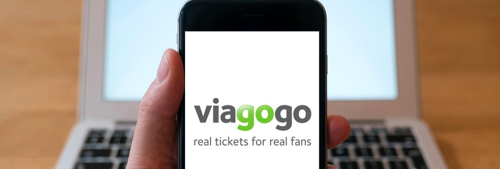 Voulez-vous vendre vos billets sur Viagogo ? - Contacter VIAGOGO | Billetterie (places de concert, billets de spectacle et de matchs)