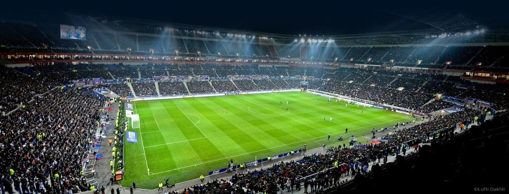 Contacter #ZEPASS | Achat et vente de places et billets de concerts et spectacles - Zepass : le premier site français d'achat et de revente de billets entre particuliers