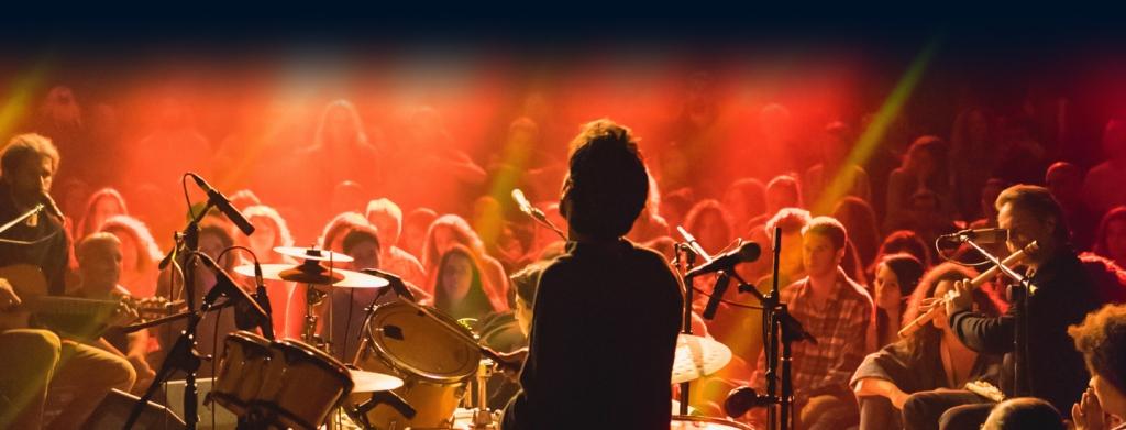 Écrire à Zepass : adresse postale du siège social en France  - Contacter #ZEPASS | Achat et vente de places et billets de concerts et spectacles