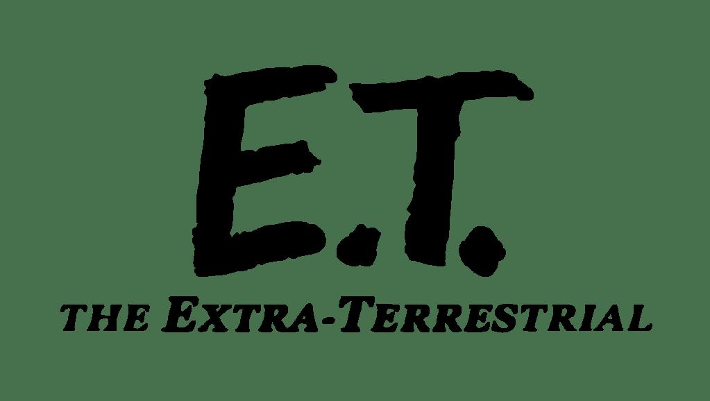 E.T. et le vrai Elliott, version adulte, réunis dans une publicité