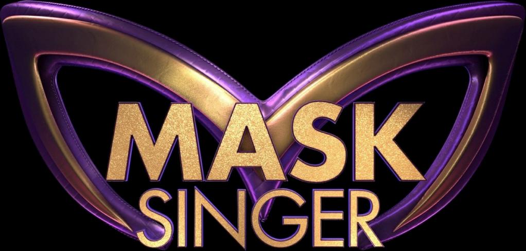 Assister à MASK SINGER | Contact et concept de #MaskSinger sur TF1