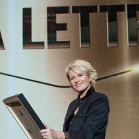 La Lettre sur FRANCE 2 : inscriptions, contact de la production