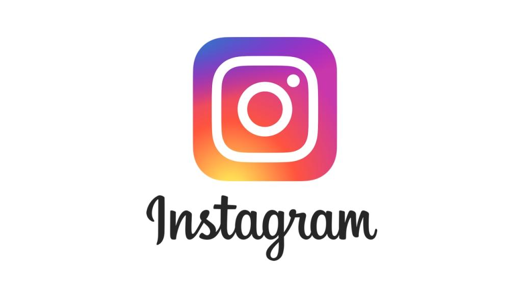 Qui a le plus de followers sur Instagram ? Classement des plus gros comptes 2019