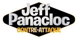 Contacter JEFF PANACLOC | Écrire à #JeffPanocloc (et #Jean-Marc) Contacts de Jeff Panacloc en ligne : site internet et réseaux sociaux