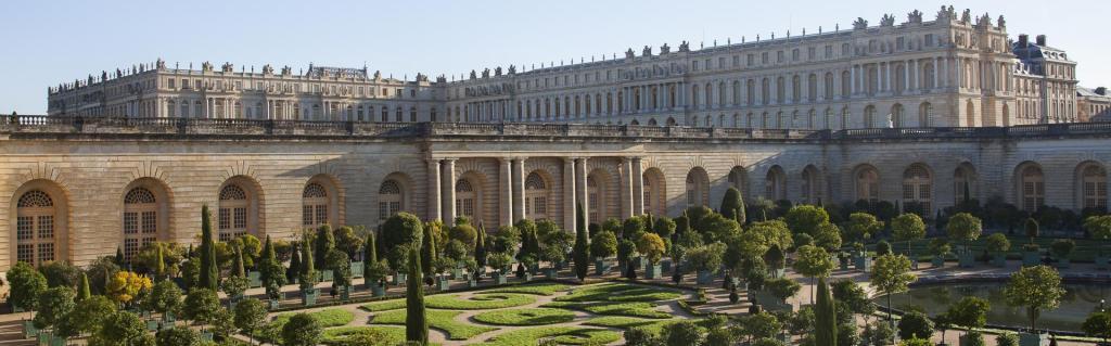 Écrire au Château de Versailles : l'adresse postale - Contacter LE CHÂTEAU DE VERSAILLES   Adresse, numéro de téléphone, email