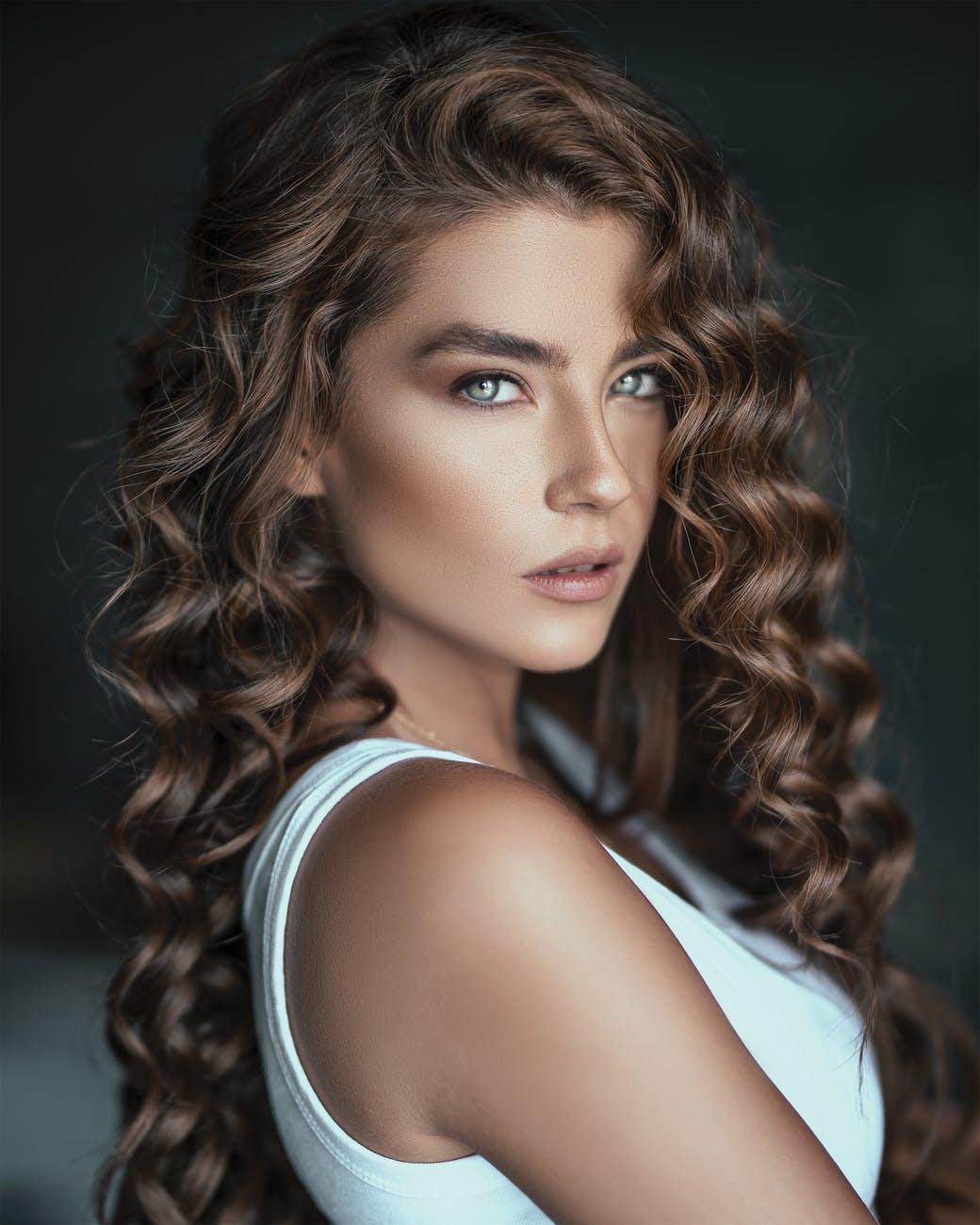 Contacter KARIN MODELS | Agence Mannequins Paris (casting, book, contact) - Célébrités de l'agence de mannequins de Paris KARIN MODELS