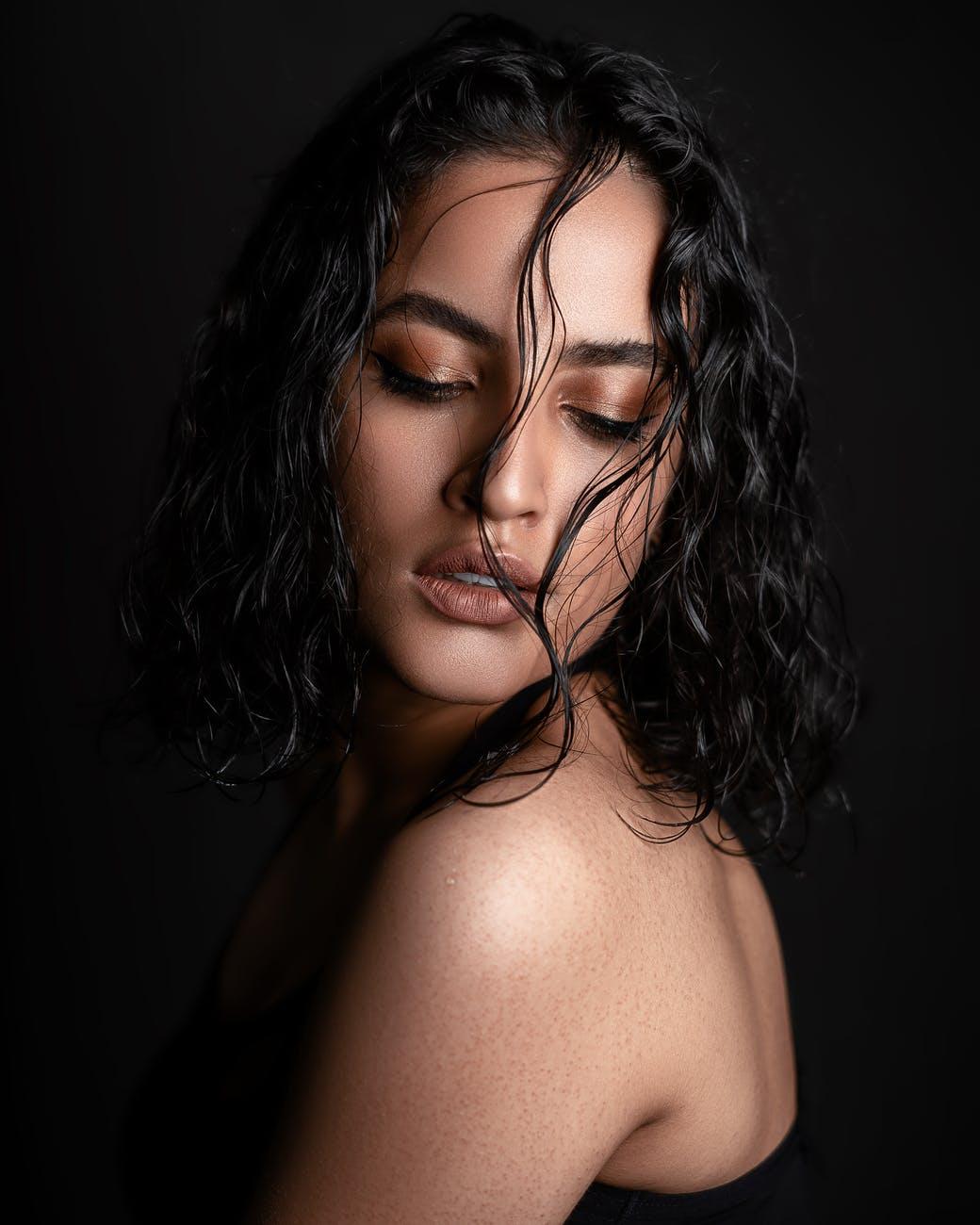 Comment contacter l'agence Elite Model Management? Elite Model Management : une des plus grandes agences de mannequins à Paris