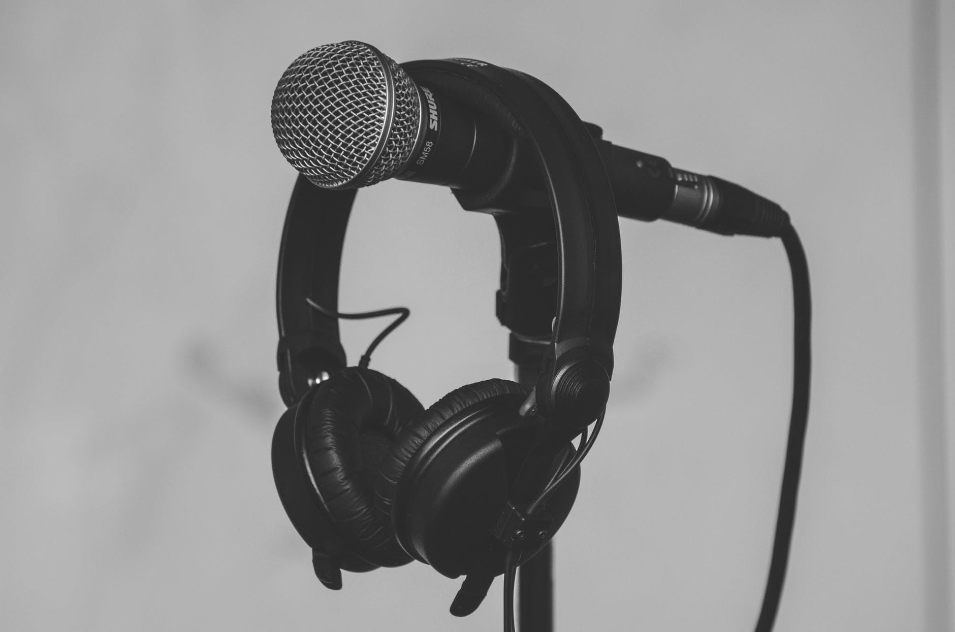 Cohésion d'équipe : studio d'enregistrement pour #TeamBuilding (Toulouse, Paris)