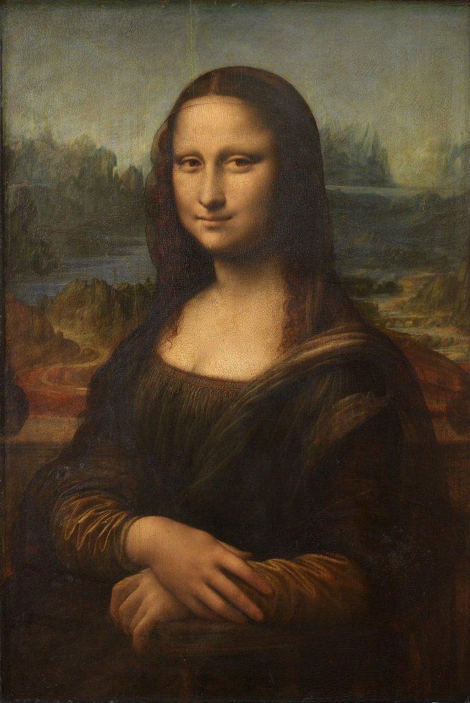 Cherchez-vous à connaître toutes les informations sur la billetterie du Musée du Louvre ?