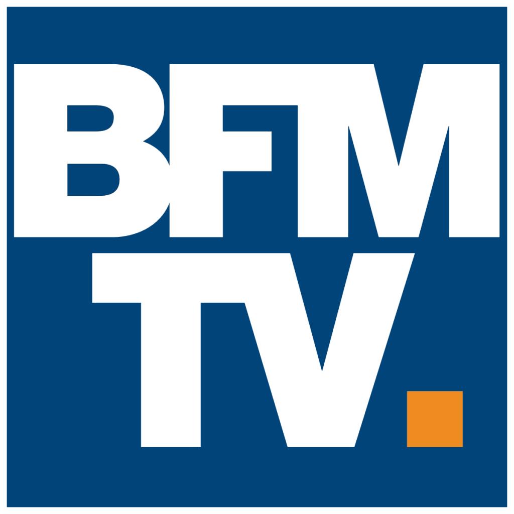 Contacter BFM TV | Adresses, numéro de téléphone de la rédaction de #BfmTV
