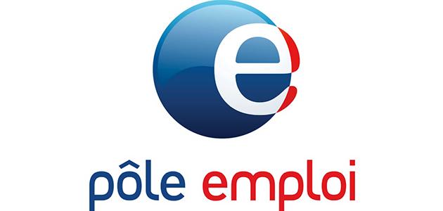 Contactzer Pôle Emploi Services  Service A8/A10 Charlebourg TSA 40119