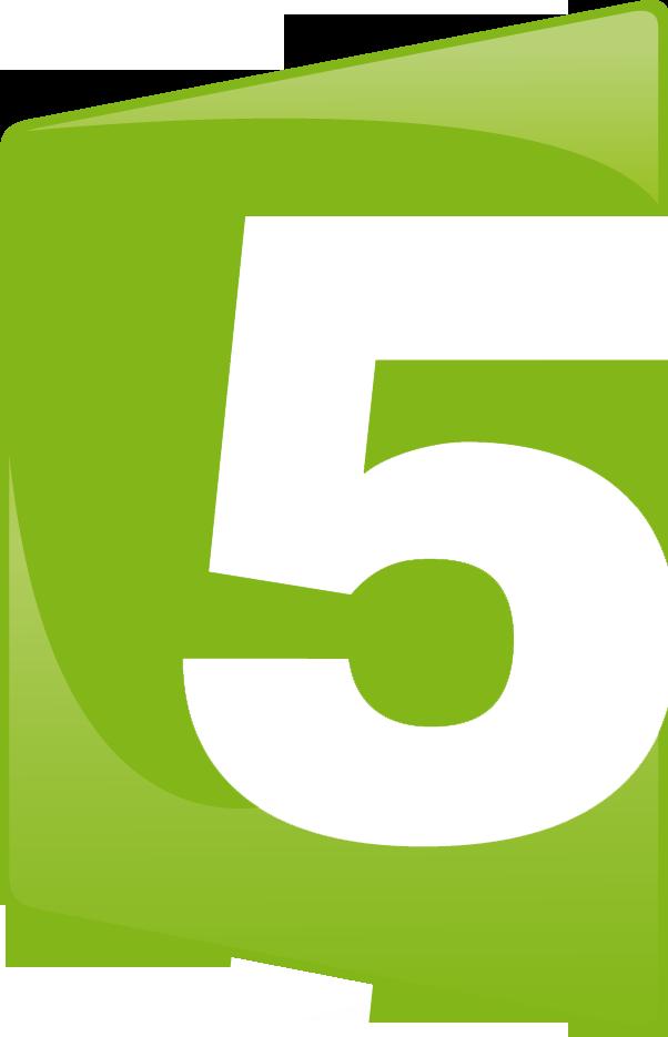 Contacter FRANCE 5 | Adresses, numéro de téléphone, rédaction de #France5