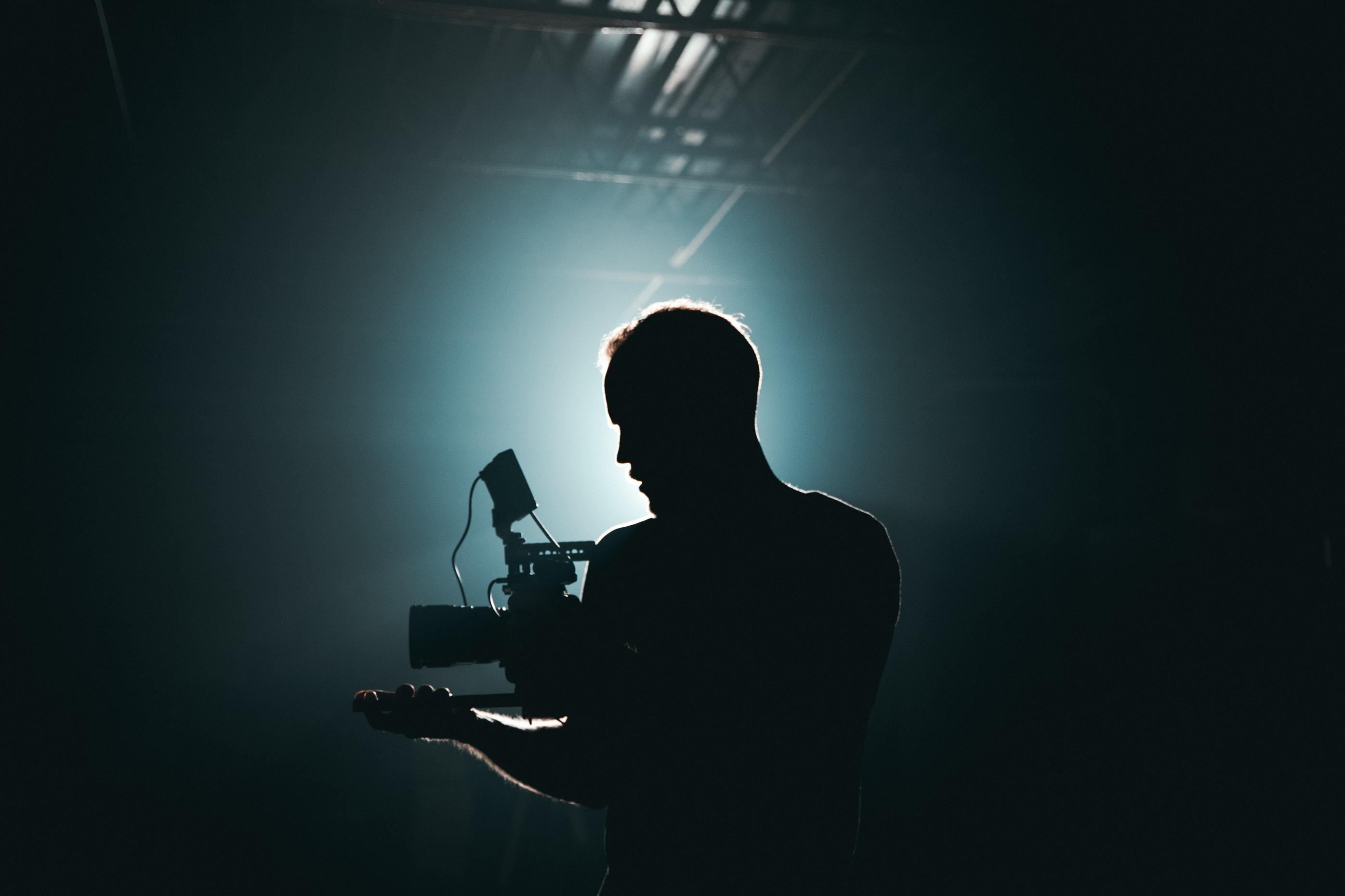 Rode : connaître les équipements disponibles pour la création d'un studio d'enregistrement ou régie de concert ?