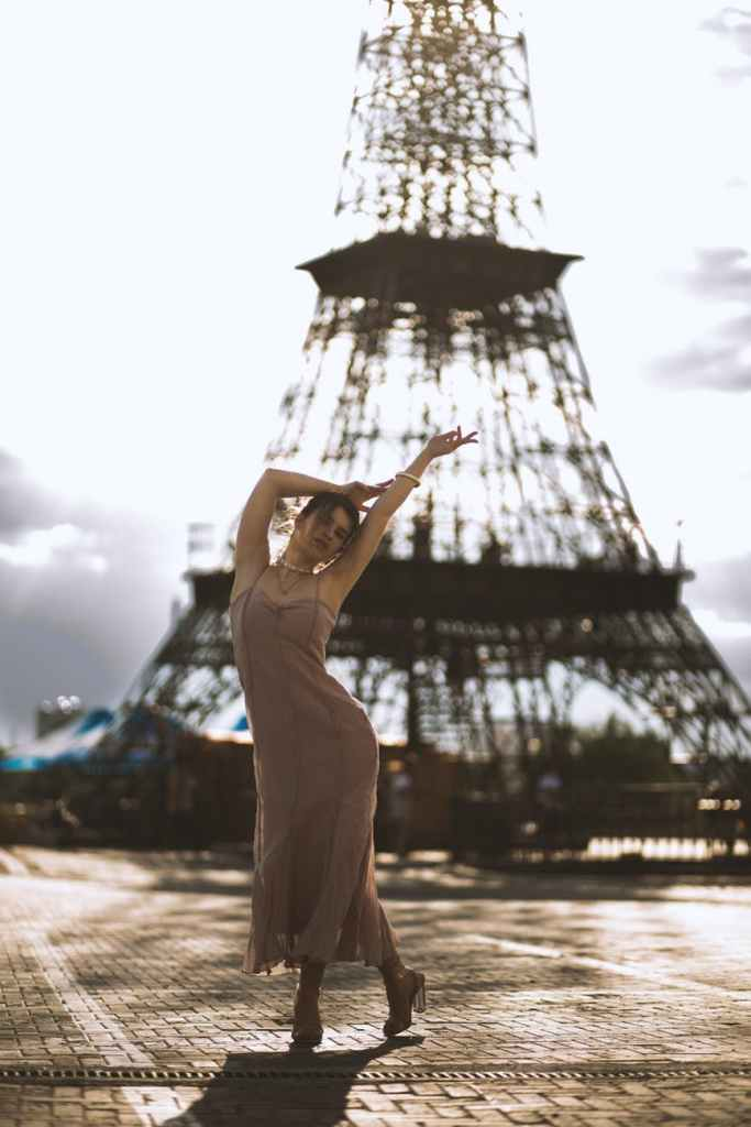 Contacter la Tour Eiffel : réservations en ligne