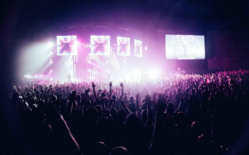 Contacter VIAGOGO | Billetterie (places de concert, billets de spectacle et de matchs)