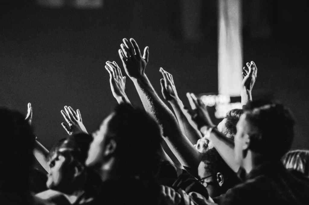 Contacter DIGITICK | Concerts, spectacles | Adresses, numéros de téléphone