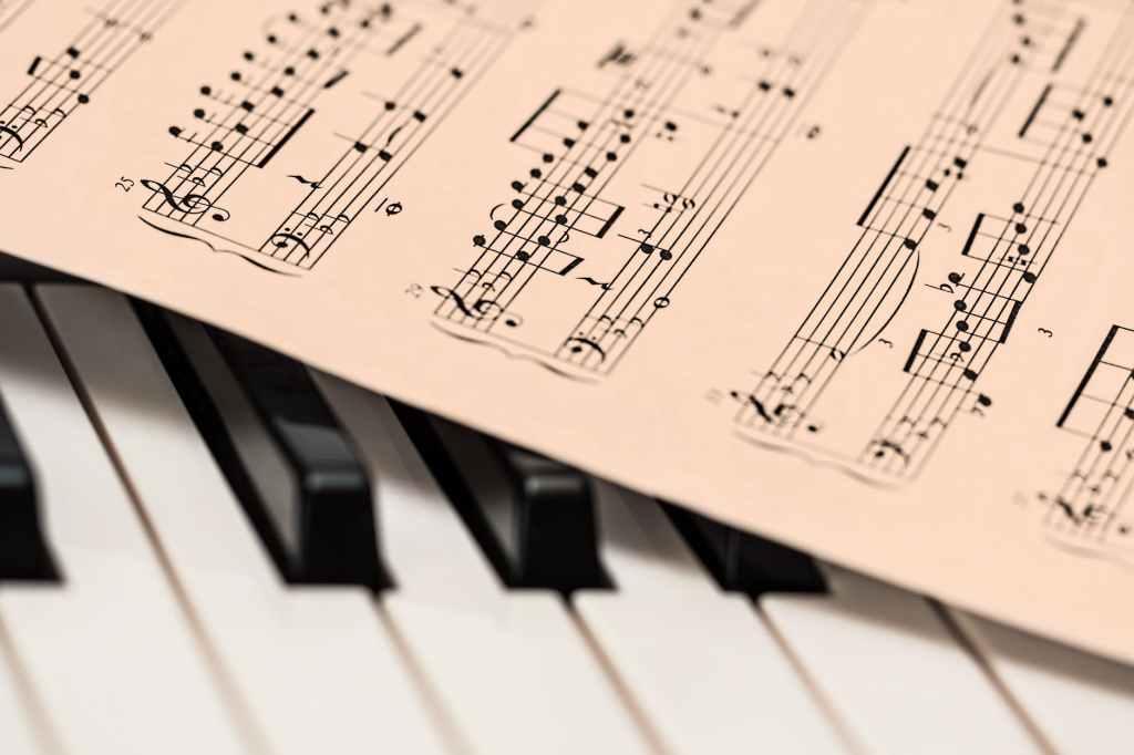 Artistes, musiciens : comment contacter le MINISTÈRE DE LA CULTURE ?