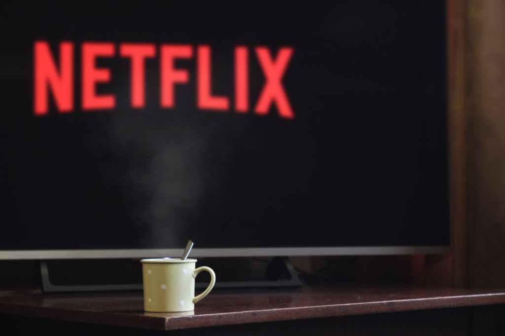 Contacter NETFLIX | Joindre service clients, assistance et SAV de #Netflix