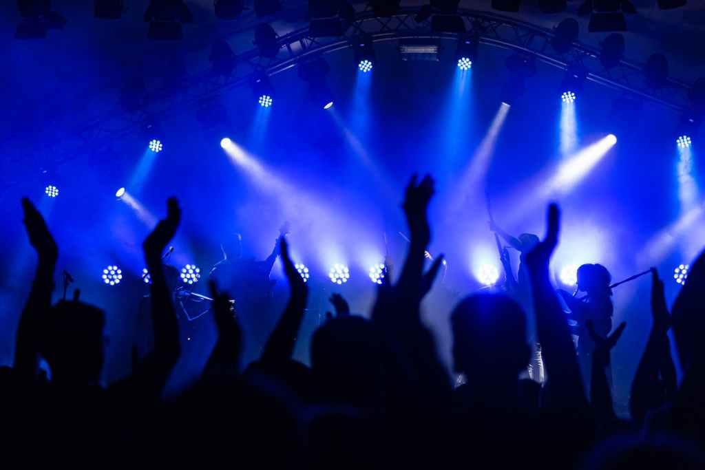 Box Office : coordonnées pour acheter et réserver vos places de spectacles et concerts