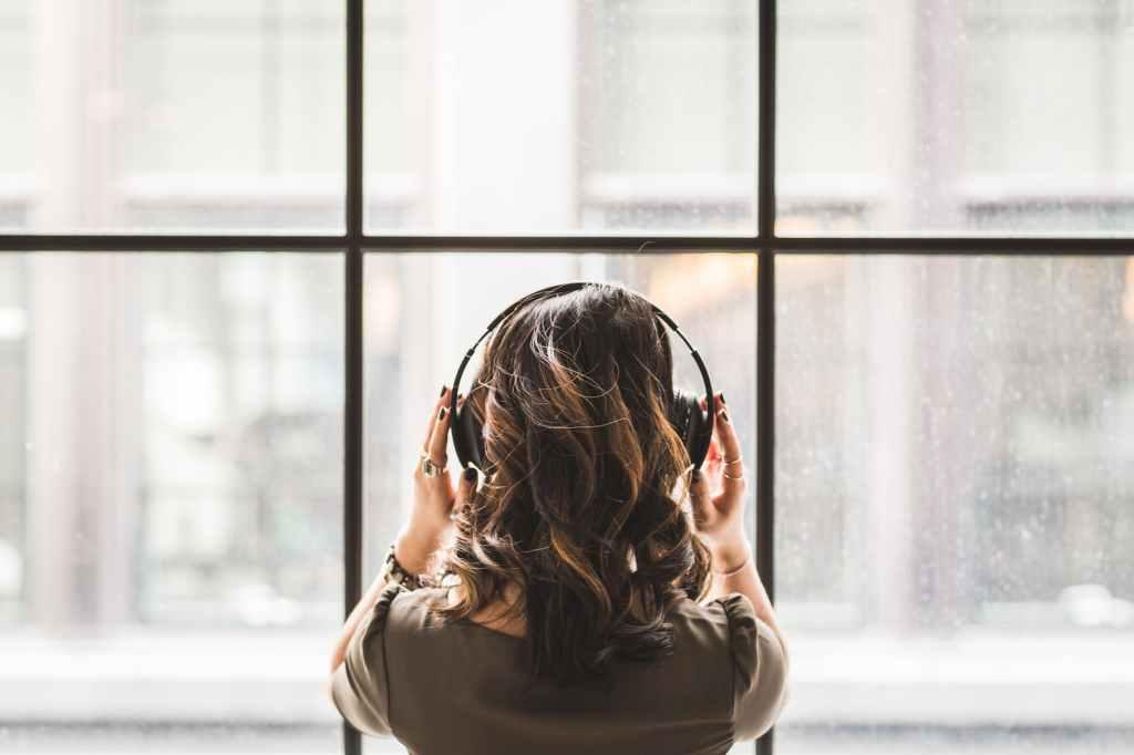 Désirez-vous obtenir une assistance pour retrouver votre playlist sur Spotify ?