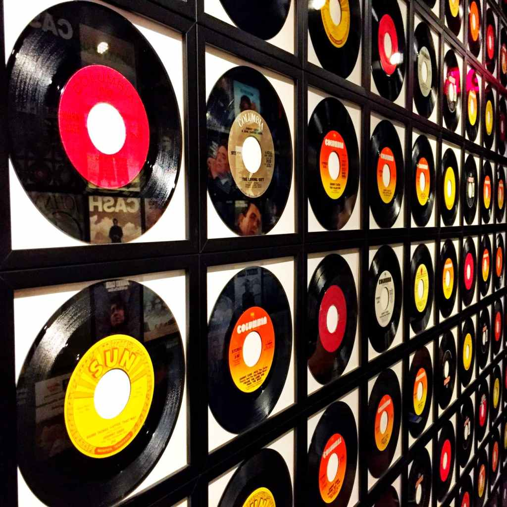 Démos et maquettes : contacter le label Warner Music #WarnerMusic