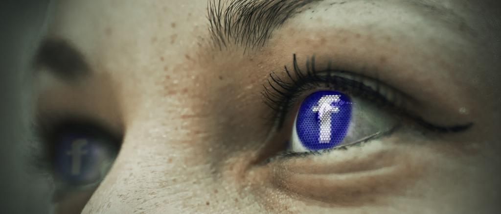 Comment joindre Facebook France ?