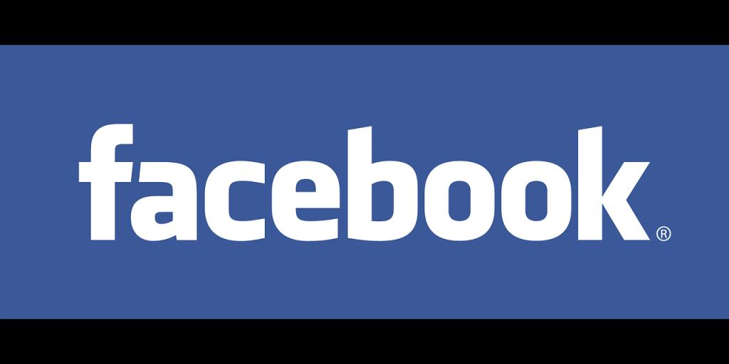 Quelles sont les coordonnées de Facebook (numéros de téléphone, adresses postales, email) ?