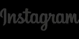 Souhaitez-vous contacter le service assistance Instagram ?
