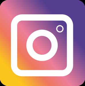 Avez-vous rencontré un problème avec votre compte Instagram ?