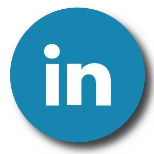 Comment contacter le service assistance de LinkedIn par téléphone ?