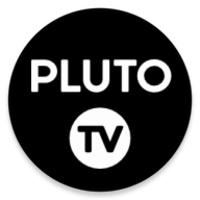 Contacter PLUTO TV : adresses postales, emails et numéros de téléphone