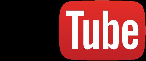 Comment contacter la plateforme de vidéo YouTube ? Voulez-vous contacter le support YouTube pour signaler un bug ?