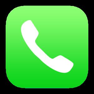 Voyance (contacts, prix, numéros de téléphone, types de tirage) : comment choisir son voyant ou sa voyante ?